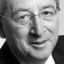 Walen 2009 JunckerJC