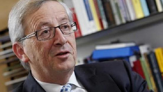 31.12 2012 Jean-Claude Juncker