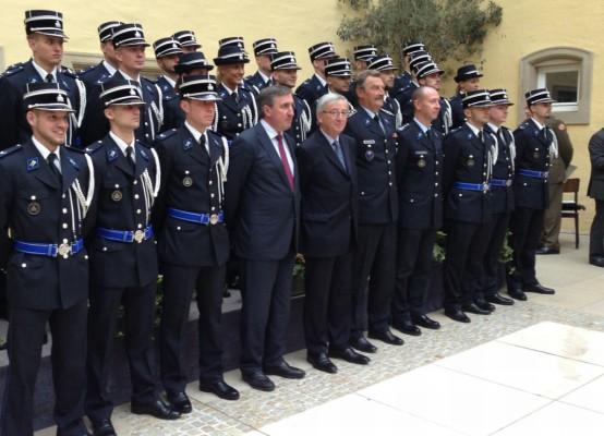 PM_Police