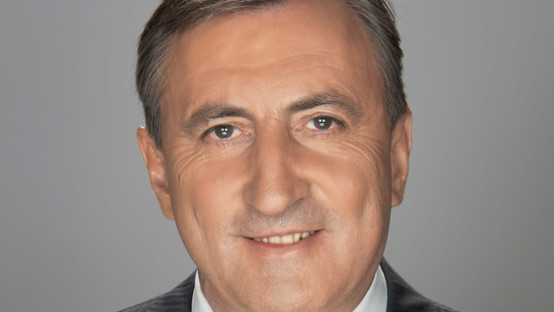 Jean-Marie Halsdorf