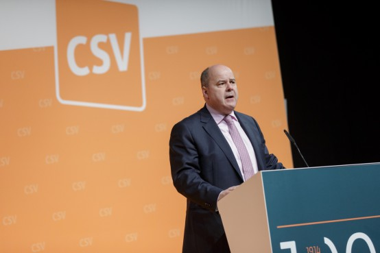CSV-Nationalkongress 2014_08022014_083