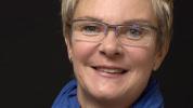 Martine Hansen (Custom)