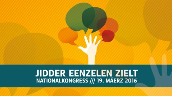 Banner congrès national 2016-Site